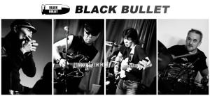 2016年2月26日 BlackBullet Live ! 八王子X.Y.Z.→A.