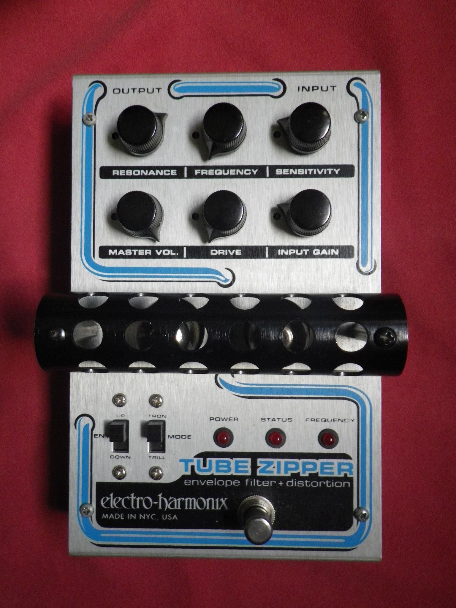 electro-harmonix_TUBE_ZIPPER