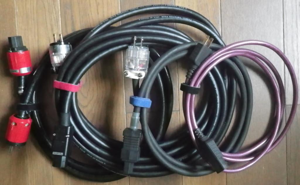 IMGP0066