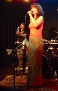 2015年1月24日Saturday Night Fever ~Beginning~京都 都雅都雅