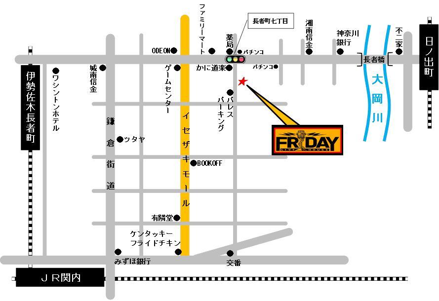 map120402