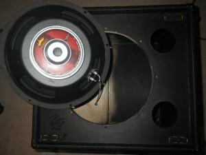 IMGP3018
