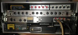 IMGP5578
