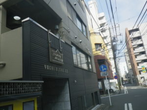 2018年5月23日 横浜ストーミーマンデー